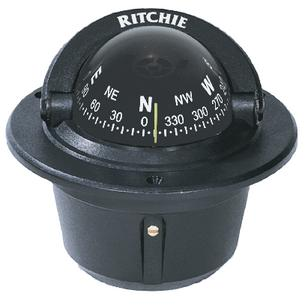 Ritchie F50 EXPLORERTM COMPASSES / EXPLORER COMPASS-F