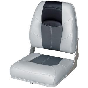 Wise Seat 8WD1461855 BLAST OFF TOUR SERIES SEATING / BOAT SEAT 1