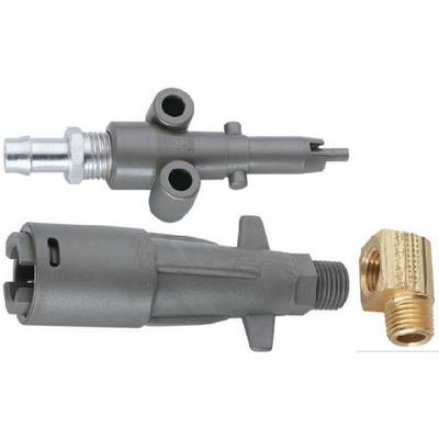 Attwood 8899LP6 ATTWOOD FUEL CONNECTORS / TWLOCMERC FITB-NET SET