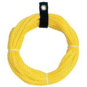 KWIK TEK AHTR-50 A/H TUBE TOW ROPE 50ft