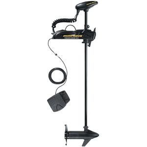 Minn Kota 1366251 POWERDRIVE V2 FRESHWATER BOW MOUNT ELECTRIC ST