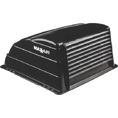 Rv Products-Airxcel, Inc.(Maxx A 00933069 Maxxair Vent Cover (Maxxair)