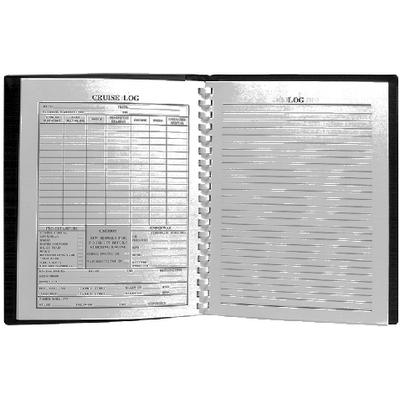 Beckson MM403 400 SERIES MEMORY MATE LOGBOOK / GUEST LOG ALL PAG