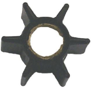 SIERRA 18-3054 / IMPELLER MC 55-005