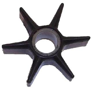 Sierra 3056 MERCURY/MARINER IMPELLER & REPAIR KIT / IMPELLER HON