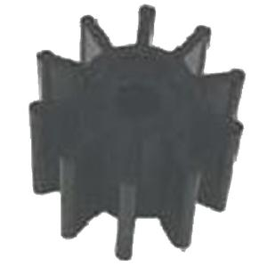 Sierra 3058 WATER PUMP IMPELLER / 983895 IMPELLER COBRA