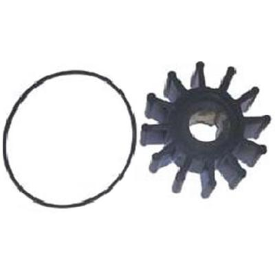 Sierra 3060 WATER PUMP IMPELLER-VOLVO / IMPELLER - SHERWOOD# 099