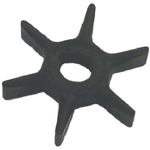 Sierra 3062 IMPELLERS / IMPELLER - CHRYSLER OUTBOARD