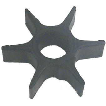 SIERRA 18-3095 / IMPELLER 55-2177