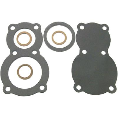 SIERRA 78061 / FUEL PUMP KIT