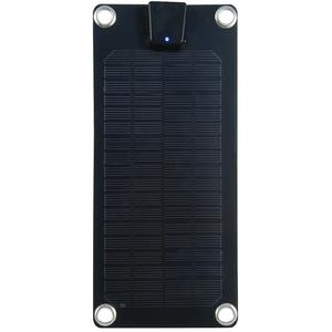 Seachoice 14451 Semi-Flex Solar Panels