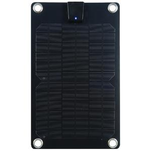 Seachoice 14461 Semi-Flex Solar Panels