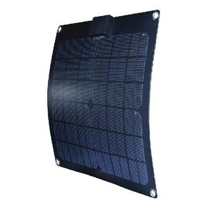 Seachoice 14471 Semi-Flex Solar Panels