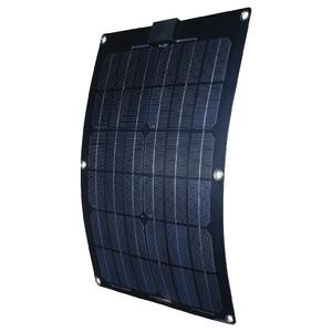 Seachoice 14481 Semi-Flex Solar Panels