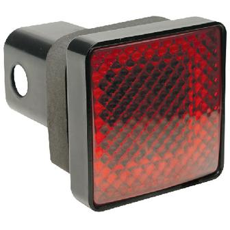 Seachoice 51801 BRAKE LIGHT HITCH COVER / BRAKE LIGHT HITCH COVE