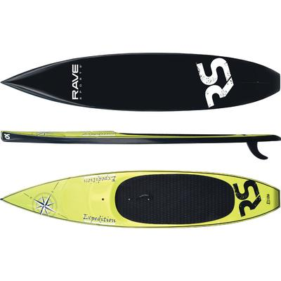 "Revel Match, Llc 02498 Expedition 12'6"" Sup (Rave Sports)"