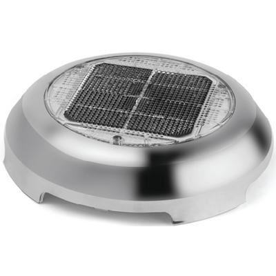 Solar Cabin Vents Reliable Marine Parts Source