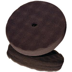 3M Marine 05707 PERFECT ITTM FOAM POLISHING PAD / FOA