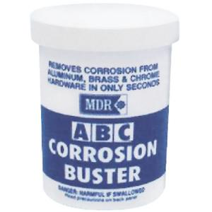 Amazon_MDR MDR200 ABC CORROSION BUSTER / ABC CORROSION BUSTER