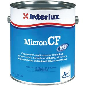 Interlux YBD100G MICRON® CF WITH BIOLUX®