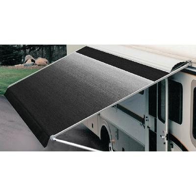 Dometic Rv 915NV16000B 9100 Power Patio Awnings (Dometic)