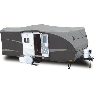 Adco Products Inc 52244 Travel Trailer Designer Series Sfs Aquashed® (Adco)