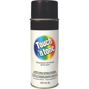 A P Products 00355276 Dap Touch N Tone Spray Paint (Ap_Products)