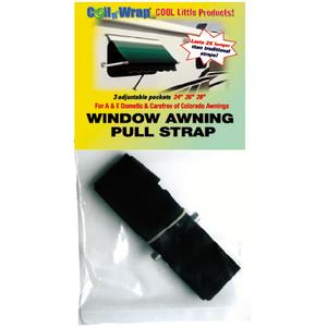 A P Products 00618 Window Awning Pull Strap (Ap_Products)