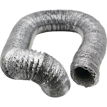 A P Products 0133100M Flexible Air Duct (Ap Products)