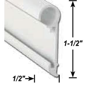 A P Products 0211370116 Awning Rails (Ap Products)
