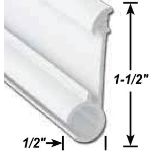 A P Products 0215100116 Awning Rails (Ap Products)