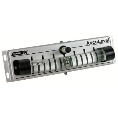 Camco 25563 Acculevel™