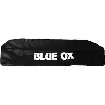 Blue Ox BX8875 Tow Bar Covers (Blue Ox Circle Only)