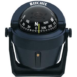 Ritchie B51 EXPLORERTM COMPASSES / EXPLORER COMPASS B