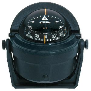 Ritchie B81 VOYAGER® COMPASSES / VOYAGER COMPASS