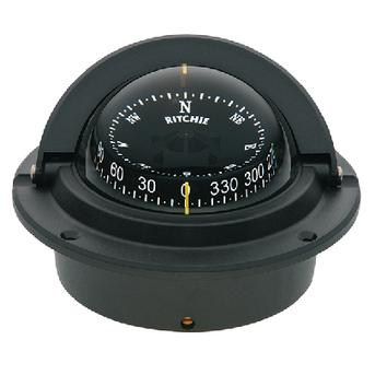 Ritchie F83 VOYAGER® COMPASSES / VOYAGER COMPASS