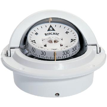 Ritchie F83W VOYAGER® COMPASSES / VOYAGER COMPASS