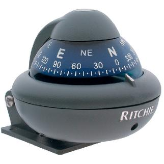 Ritchie X10M RITCHIESPORT® COMPASSES / RITCHIE SP