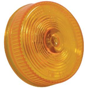 Anderson 142A SEALED CLEARANCE & SIDE MARKER LIGHT / CLEARANCE L