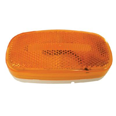 Anderson V180A 180 PIRANHA® LED OVAL CLEARANCE &