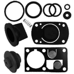 Johnson Pump 814724201 Johnson Pump Plumbing Parts & Accessories