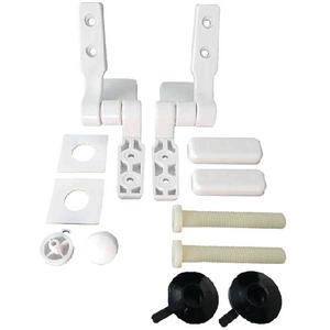 Johnson Pump 814726701 Johnson Pump Plumbing Parts & Accessories