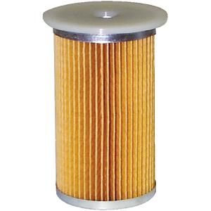 Groco GF376 Fuel Filter Element for GF 375