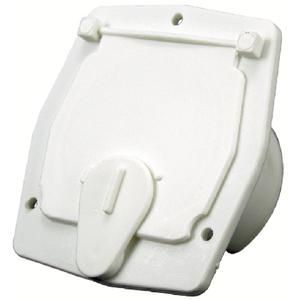 Jr Products S2710A Cable Hatches (Jr)