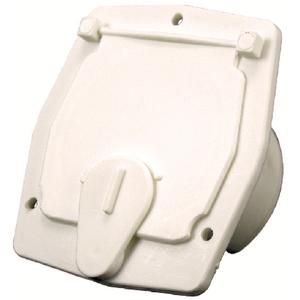 Jr Products S2714A Cable Hatches (Jr)