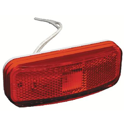 Rv Designer E385 Clearance Light ? Winnebago (Rv_Designer)