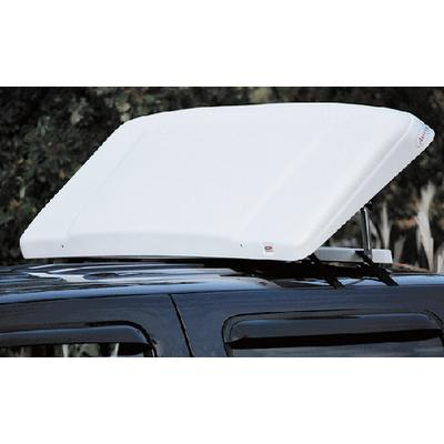 Icon Technologies 01508 Aeroshield Wind Deflector (Icon_Technologies)