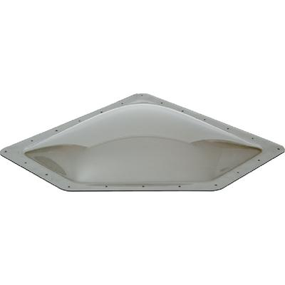 Icon Technologies 12081 RV Skylight (Icon_Technologies)
