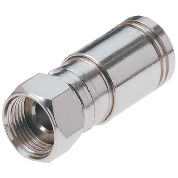 Winegard Co FC612C Compression Fitting (Winegard)