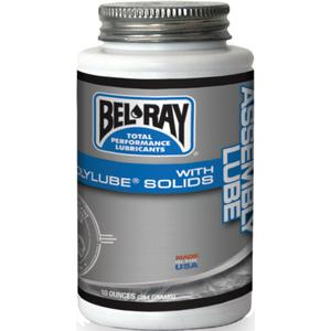 Bel-Ray Co Inc 99030CAB10 Assembly Lube (Bel Ray)